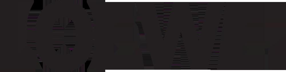 Logo Loewe