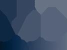 Logo Media Trading