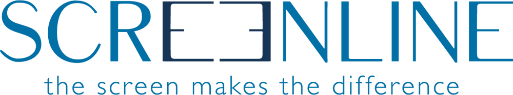 Logo ScreenLine