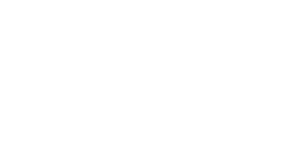 Logo Sonus