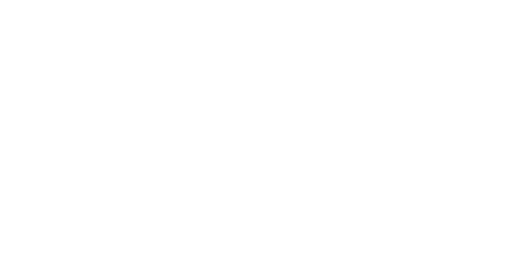 Subwoofer Invisibass