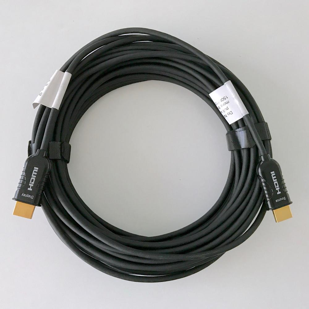HDMI kabel OptroCon